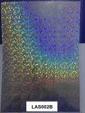 Liquid Image Hydrographic Film, Impression de transfert d'eau à vendre Numéro d'article Las002b