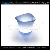 PET materielle formende Plastik-LED Eis-Rotationswanne