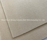 Tissu de haute qualité toile avec le meilleur prix de la courroie du convoyeur