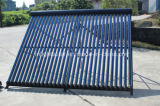 Heat Pipe Solar Collector (ILHC-5830)