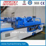 Hohe Präzision M1432Bx1000 externe zylinderförmige allgemeinhinschleifmaschine