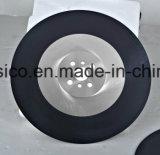 El frío del HSS M35 de la alta calidad de la marca de fábrica 315X2.0X32m m del corte del sostenido consideró la lámina para para corte de metales.
