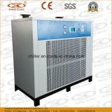 secador do Refrigeration do ar comprimido de 1589.2cu FT