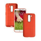Cheap Mobile TPU de cas Cas pour LG G2 mini