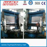 CJK5112 tipo máquina do torno vertical da cor do CNC única