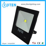 Proyector LED SMD 20W 30W 50W 100W Reflector LED de exterior/Lamp