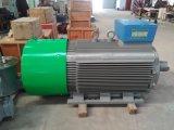 generatore a magnete permanente su efficiente 22kw~30kw