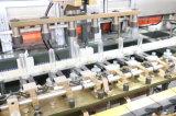 自動ローダーが付いている機械を作る新しいペットびん