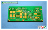 Fabricante PCB OSP PCB / Enig / Tin / Plata / PCB HASL