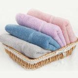 De promotie Handdoek van Katoenen /Bath van het Gezicht/van de Hand