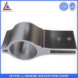 6000 séries ont expulsé le profil en aluminium avec des certificats d'OIN RoHS