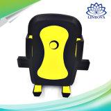 Легкий один держатель телефона автомобиля держателя выхода сброса воздуха держателя телефона выхода автомобиля касания