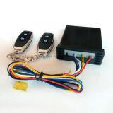 Gleichstrom-Fernsteuerungsinstallationssatz für das Linear-Verstellgerät zwei, das im Gleichgestellten arbeitet