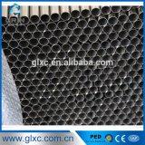 製造業者201 202 304 316Lステンレス鋼の管