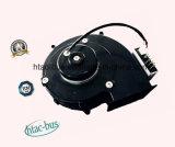 Двигатель для воздуходувки A/C Hispacold профессионального поставщика Китая безщеточный 5300065 24V