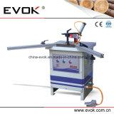 De Scherpe Machine van de Hoek van het Profiel van het Aluminium van de Keuken van de goede Kwaliteit (mz-828)
