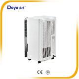 Dyd-C30A 소형 디자인은 더 건조한 신선한 공기 제습기를 입는다