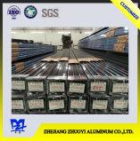 Perfis da liga de alumínio da alta qualidade para Windows de alumínio e portas