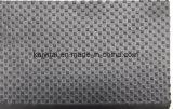 Folhas de soltura de espuma EVA texturizadas