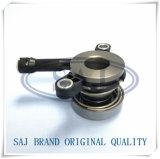 30570-00qad 93187200 93198663 Receptor concéntrico de Opel / Nissan / Coches Renault