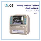 Mini Bomba de infusión médicos con Ce (WP1200)