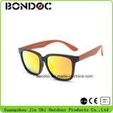[هيغقوليتي] حارّة يبيع [تر90] نظّارات شمس