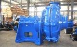 Bomba resistente horizontal da pasta da indústria de Minging da série de Ahk