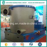 Pantalla de la presión del surtidor de China para la salida de la maquinaria de la celulosa