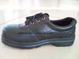 Ufa008 fabricante de calzado de seguridad de goma industriales al por mayor zapatos de seguridad