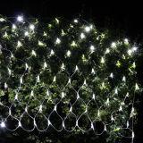 شكل مختلفة زاهية [لد] زخرفة شبكة أضواء