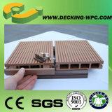 Deckingのための締める物中国製