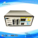 Electrosurgical 지능적인 발전기 Pm E30