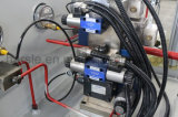 Y32 Arm der Serien-vier/Spalte-hydraulische Presse-Maschine, hydraulische Wärme-Presse-Einspaltenmaschine