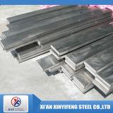 AISI201 de koudgewalste Staaf van het Roestvrij staal met Heldere Afwerking