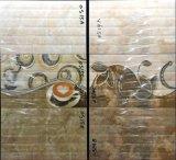 Keramische Wand-Fliesen für Badezimmer 200X300mm 250X400mm 300X600mm