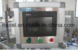 Biscuit 2017 direct multifonctionnel d'usine de Haitel Htl-420 faisant la machine