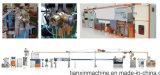 Cadena de producción da alta temperatura de la protuberancia del Teflon (plástico del flúor)