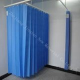 SMS Nonwoven Fabric for Medical Curtain