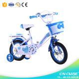 プラスチックバイクのバランスのスクーターの子供のバイク