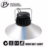Energiesparendes 120W LED hohes Bucht-Licht der Qualitäts-