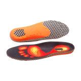 Chaussures de sport semelle Semelle EVA SN-278