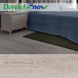 Mattonelle di pavimentazione decorative per la famiglia
