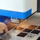 Máquina de corte a laser de fibra 300W / 500W de fábrica por atacado (LCF3015-300 / 500W)