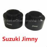 Schraubenfeder-Distanzstück der Zubehör-4X4 hinteres für Jimny