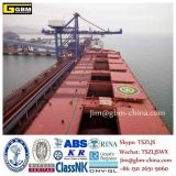 1500tph Grab Type Ship Unloader
