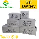 10 Jahre Lebensdauer-Toyama-12V 230ah Batterie-Gel-billig