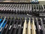 [فولدبل] اثنان عجلة [سكوتر] كهربائيّة لوح التزلج خفيفة كهربائيّة