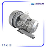 Ventilatore di aria centrifugo durevole del ventilatore di alta qualità
