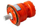 De Hydraulische Motor van de Reeks van Rexroth MCR3 MCR03 voor Verkoop