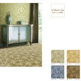 Las existencias comunes del polipropileno estereotipan la calidad de Hight de la alfombra